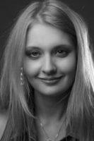 Jasmin Schmidt Profil