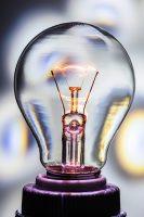 neue Perspektive - Strom