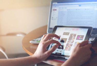 digitale Berufe